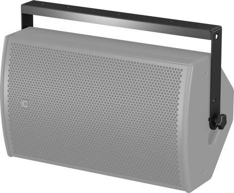 Turbosound NUQ102-SB  Swivel Bracket for NuQ102 Loudspeaker NUQ102-SB