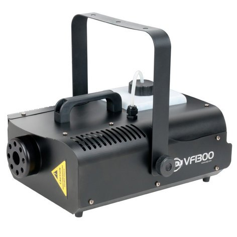 ADJ VF1300  1300W Fog Machine  VF1300