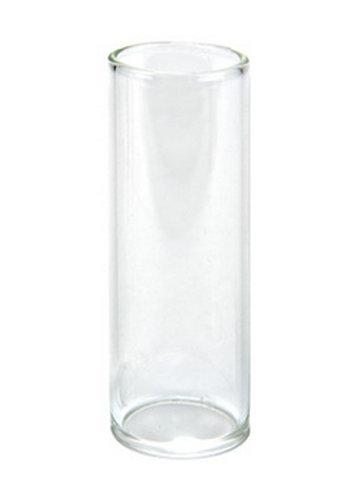 Dunlop 202-DUNLOP Medium Tempered Glass Slide 202-DUNLOP