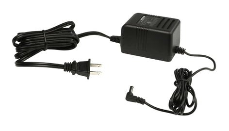 Soundcraft HB10066 Power Supply for Compact 10 HB10066