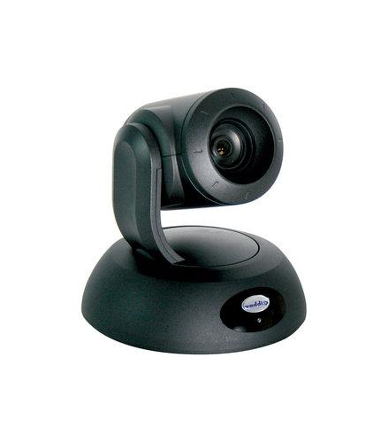 Vaddio RoboSHOT 30 HDMI PTZ Camera with 65° Wide 30X Zoom ROBOSHOT30-HDMI