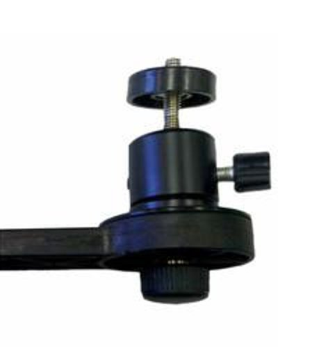 Peterson Tuners 403875 Pitch Holder for StroboPlus HD 403875
