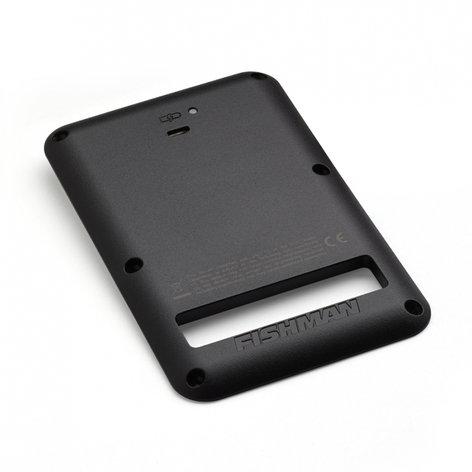 Fishman PRO-BPK-FS1 Rechargeable Battery Pack in Black for Fluence Pickups for Stratocasters PRO-BPK-FS1