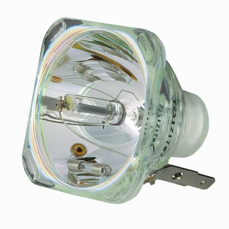 Ushio U-Stage NSL-132 (2R) 132W Super High-Pressure Discharge Replacement Lamp MSD-PLATINUM-2R-US