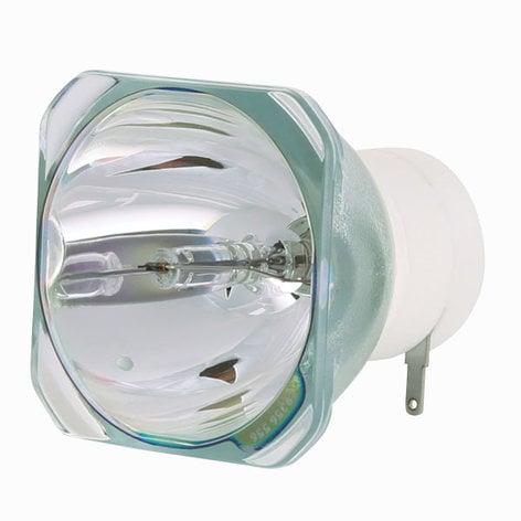 Ushio U-Stage NSL-189 (5R) 189W Super High-Pressure Discharge Replacement Lamp MSD-PLATINUM-5R-US