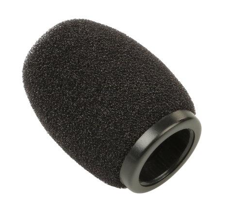 Peavey 39002084  Windscreen for PM18S 39002084