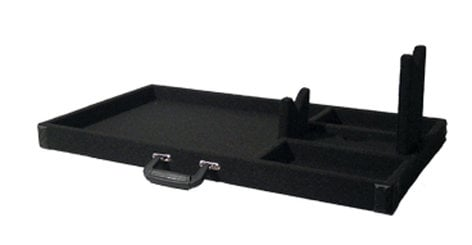 Grundorf Corp GMT-001 Guitar Maintenance Table GMT-001
