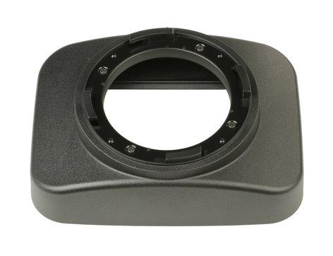 Panasonic VYQ5029 AG-HMC40 Lens Hood VYQ5029