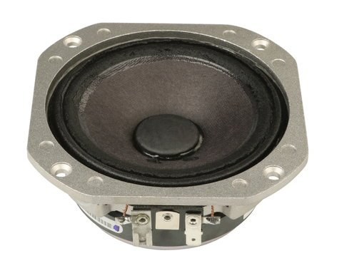 JBL 350049-003X Vertec Mid-range Speaker 350049-003X