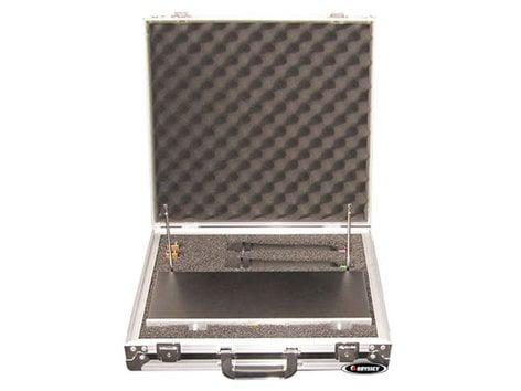 Odyssey FZWIRELESS  Flight Zone Series Wireless Mic System Carrying Case FZWIRELESS