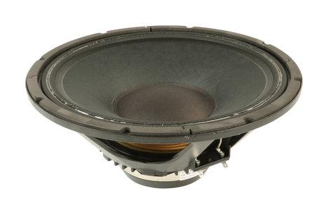 Turbosound H77-00001-11403 Woofer for TQ-425 H77-00001-11403