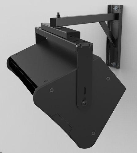 Allen Products/Adaptive Technologies SAS-200-WM  Steerables Loudspeaker Suspension & Aiming System SAS-200-WM