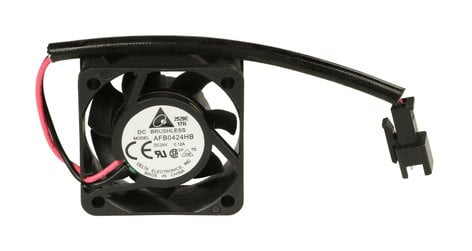 ADJ Z-804120200460  Fan for Vizi Spot 5R Z-804120200460