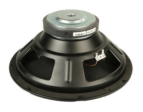 """Mackie 2042755 12"""" Woofer for Thump12 2042755"""