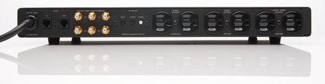 Furman Elite-15i Power Conditioner ELITE-15I