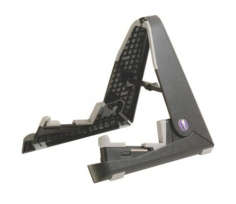 On-Stage Stands GS6500 Mighty Guitar Stand GS6500