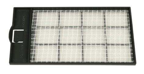 Panasonic TXFMZ01VKC6 Air Filter for PTD4000U, PTD5600U, and PTDW5100U TXFMZ01VKC6