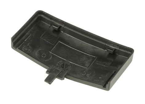 AKG 2932Z13050 Battery Cover for PT400 and PT40PRO 2932Z13050