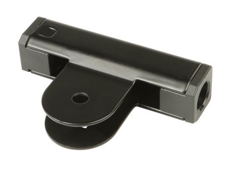K&M Stands 6.27105.1.55 K&M Swivel Joint 6.27105.1.55