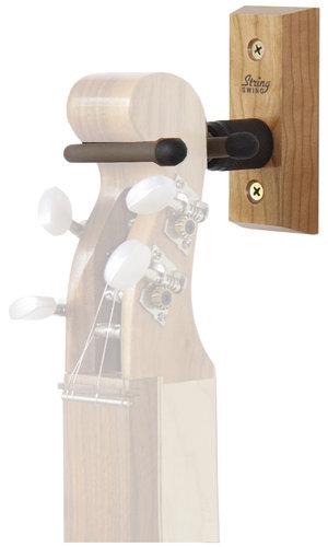 String Swing CC01D Dulcimer Hanger CC01D