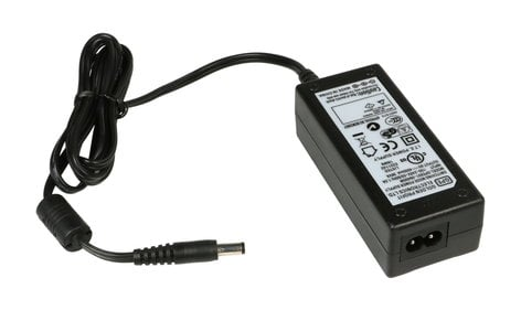 Alesis 13010032-A  Power AC Adaptor for Master Control 13010032-A