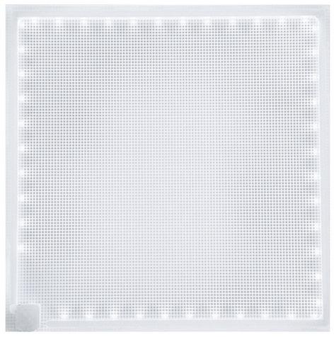 Rosco Laboratories LITEPAD-HO90-6X6  6 ft x 6ft Daylight LitePad LITEPAD-HO90-6X6