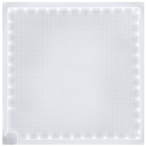 Rosco LITEPAD-HO90-6X6  6 ft x 6ft Daylight LitePad LITEPAD-HO90-6X6