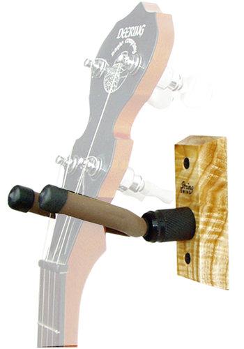 String Swing CC01B Banjo Hanger CC01B