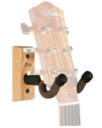 String Swing CC01K Guitar Keeper Hanger CC01K