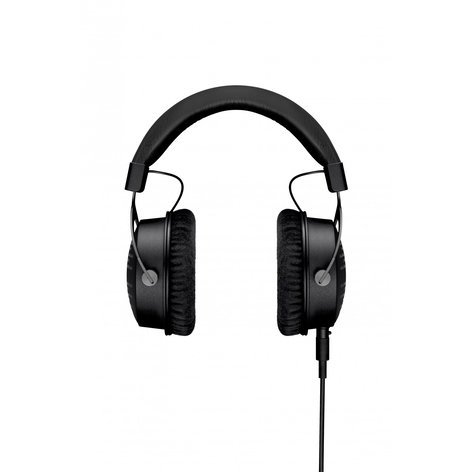 Beyerdynamic DT 1990 PRO Open-Back Mixing and Mastering Headphones DT-1990-PRO-250