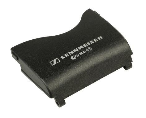 Sennheiser 527410  Battery Door for SK500 G3 527410