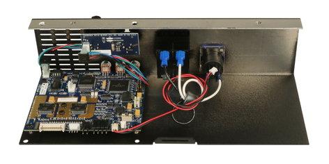 ETC/Elec Theatre Controls 7160A2012-CFG  Control Data Module for Source Four Revolution 7160A2012-CFG