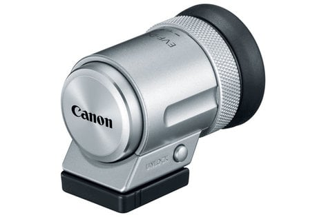 Canon EVF-DC2 Electronic Viewfinder EVF-DC2 EVF-DC2