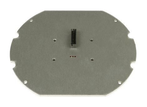 Elation Pro Lighting 203010895  LED PCB for ELAR RGBW 203010895