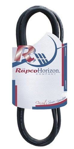RapcoHorizon Music H14-150N4N4 150 ft. 14 AWG Communication/Speaker Cable with 2x Neutrik NL4 Connectors H14-150N4N4