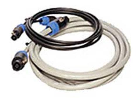 Genelec 1039-207 20 Meter Cable Set 1039-207