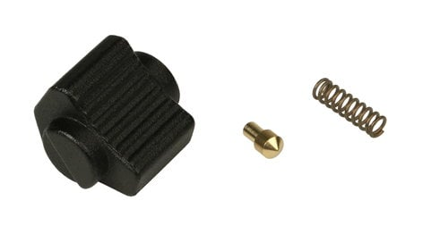 Manfrotto R351,14 Leg Stopper Assembly for 351MV R351,14