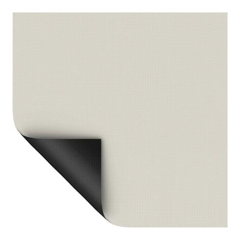 "Da-Lite 92639LVN  Contour Electrol 78"" x 139"" Screen with High Contrast Matte White Surface 92639LVN"
