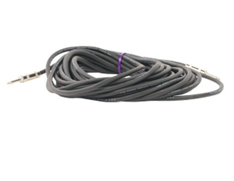Anchor SC50 50 ft Speaker Cable for EXP-6001 SC50