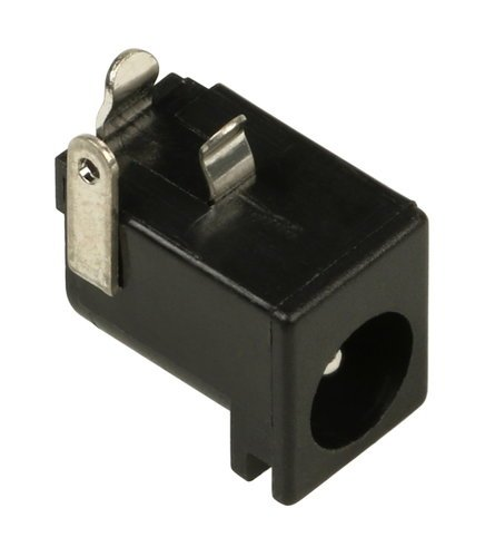 Line 6 21-00-0016 Receiver Unit DC Jack for G50 and M5 21-00-0016