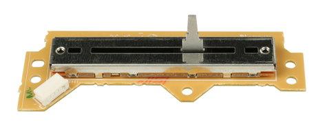 Pioneer DWX3742 Crossfader for DDJ-SB2 DWX3742