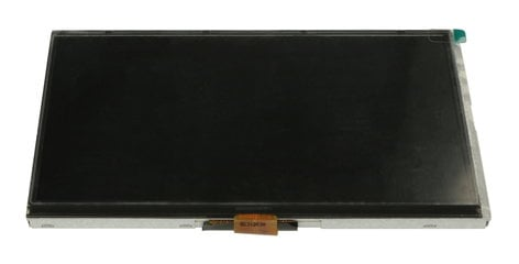 QSC WP-610205-00 LCD Assembly for TouchMix-8 and TouchMix-16 WP-610205-00