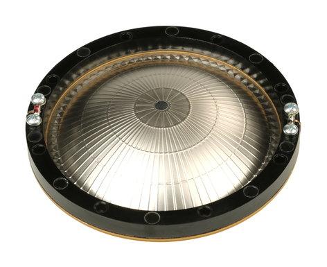 JBL D16R2450 JBL Diaphragm D16R2450