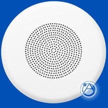 "Atlas Sound T51-4 Economical 4"" Torsion Loudspeaker Baffle T51-4"