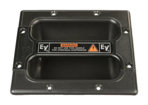 Electro-Voice F.01U.109.067 Handle for EV SXA250 and Eliminator F.01U.109.067
