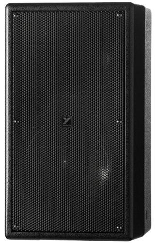 """Yorkville C190 8"""" 150 Watts @ 8 Ohms Coliseum Mini-Speaker C190"""