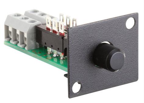 Radio Design Labs AMS-SW2 Rocker Switch for AMS-UF1 AMS-SW2