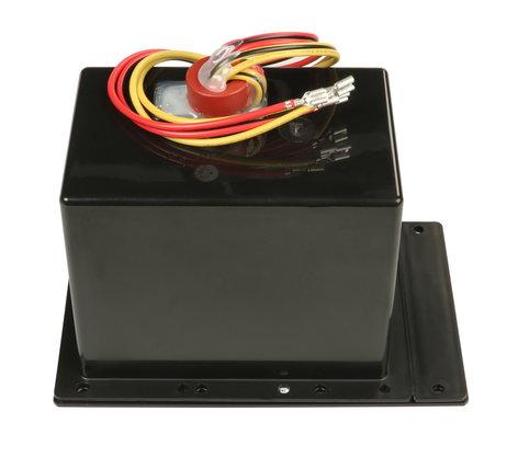 Electro-Voice F.01U.277.658 Amp Assembly for EV ZXA1 F.01U.277.658