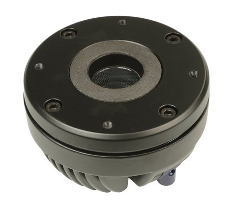 EAW-Eastern Acoustic Wrks 803059 HF Driver for KF300Z 803059