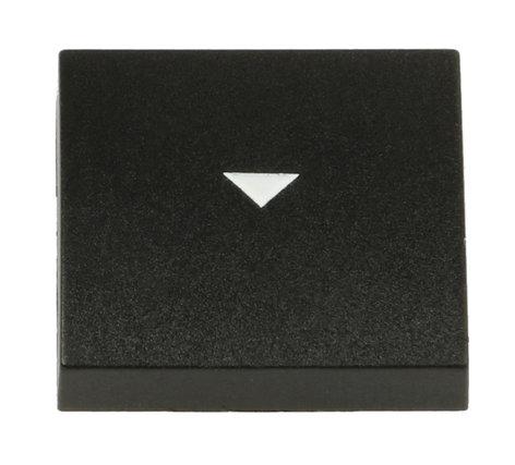 TC Electronic 7E33901202  M-One Button Cap 7E33901202
